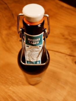 Husumer Hell 1 Liter