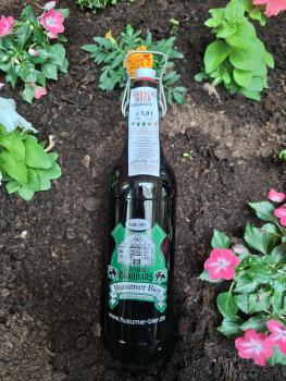 Husumer Corona Bock 1 Liter