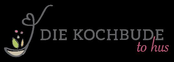 kochbudetohus-Logo